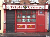The Triple Crown - image 1