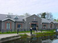 The Twelfth Lock