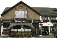 The Unicorn Bar & Restaurant - image 1