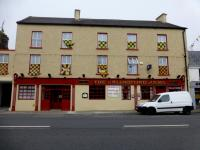 The Urlingford Arms - image 1