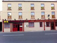 The Urlingford Arms - image 2