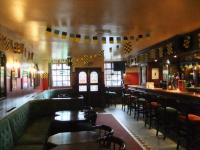 The Urlingford Arms - image 3