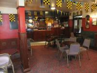 The Urlingford Arms - image 4