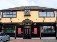 The Village Inn - image 1