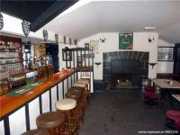 The Village Inn - image 2