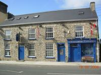 The Village Tavern - image 1