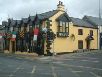 The Wagon Tavern