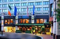 The Westbury Hotel - image 1
