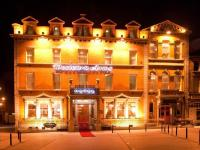The Westenra Arms Hotel - image 1