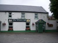 The Whiskey Still