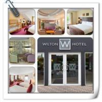 The Wilton Hotel - image 3