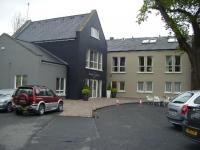 The Wilton Hotel - image 4