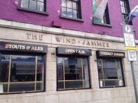 The Windjammer - image 2