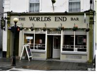 The World's End - image 1