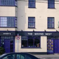 The Wren's Nest - image 1