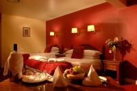 The Yeats Country Hotel - image 2