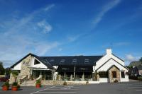 The Yeats Tavern