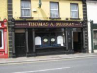 Thomas A Murray - image 1