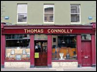 Thomas Connolly - image 1