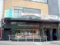 Timothy Crough - image 1