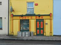 Toby's Bar - image 1