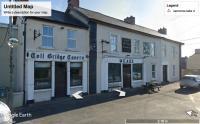 The Tollbridge Tavern