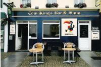 Tom King's Bar And Snug