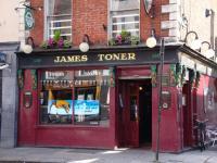 Toners Pub - image 1