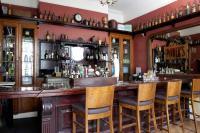 Toners Pub - image 2