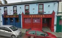 Top House Pub Krugers Lounge - image 1