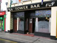 The Tower Bar - image 1