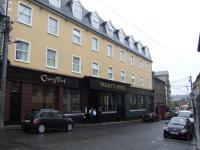 Tracys Hotel Enniscorthy