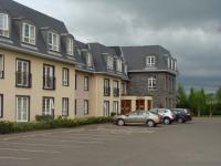 Travel Inn - image 4