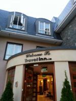 Travel Inn - image 5