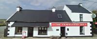 The Travellers Inn