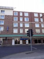 Travelodge - image 1