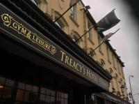 Treacys Hotel Waterford - image 5