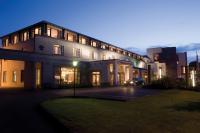 Tullamore Court Hotel - image 2