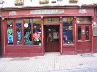 Tully's Bar