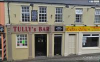 Tully's Bar - image 1