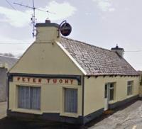 Tuohy's Bar