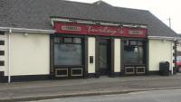 Turleys Bar - image 1