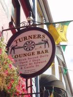 Turners - image 2