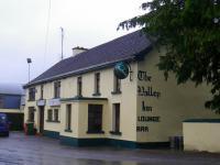 The Valley Inn - image 1