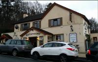 Vartry House (Kavanagh's Pub)