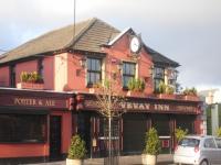 Vevay Inn