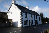 Village Inn - image 1