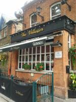 The Villager Bar - image 1