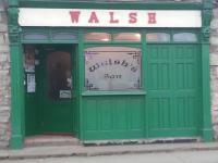 Walsh - image 1