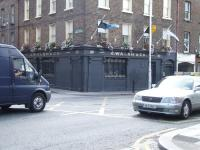 Walshs Pub - image 1
